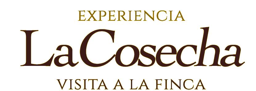 logo lacosecha
