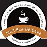 Escuela de Café
